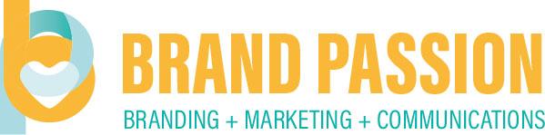 Brand Passion